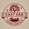 East Oak Animal Hospital